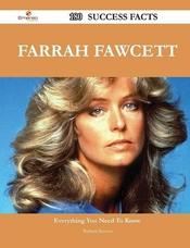 Farrah Fawcett 180 Success Facts - Everything You Need To Know About Farrah Fawcett