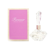 Forever By Mariah Carey Eau-de-parfume Spray, 3.3-ounce By Mariah Carey (english Manual)