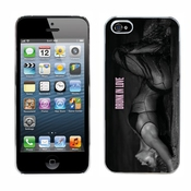 Beyonce Cas Adapte Iphone 5 Couverture Coque Rigide De Protection (23) Case Pour La Apple I Phone