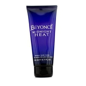 Beyonce Midnight Heat Body Lotion 200ml