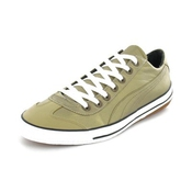 Puma 917 Lo 2 Winter Mettalic 34955801, Baskets Mode Homme