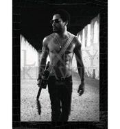 [(lenny Kravitz)] [ By (author) Lenny Kravitz, By (author) Anthony Decurtis ] [september, 2014]