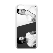 Welcome! Maroon 5 Adam Levine Cool Best Durable Hard Plastic Cover Case For Iphone 5c