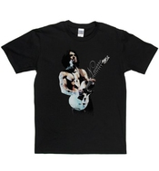 Dave Navarro En Direct T-shirt