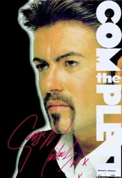 George Michael Complete Chord Book