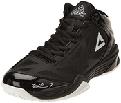 Peak Tp 9 Quickness, Chaussures De Basketball Homme