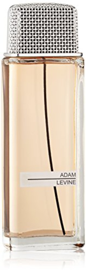 Adam Levine For Women De Adam Levine Eau De Parfum 100ml