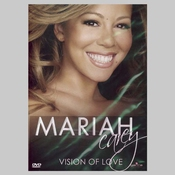 Mariah Carey: Vision Of Love [dvd] [import]