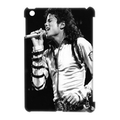 3d Michael Jackson Series, Ipad Mini Cases, Michael Jackson. The Greatest In History Cases For Ipad Mini [white]