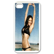Generic Case Nicole Scherzinger For Iphone 4,4s G7y5563743