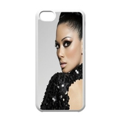 Generic Case Nicole Scherzinger For Iphone 5c G7y5563613