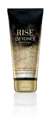Beyonce Rise Body Lotion 200 Ml