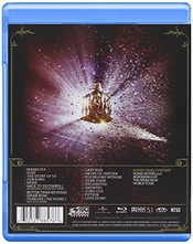 Taylor Swift: Speak Now - World Tour Live [blu-ray] [import Anglais]