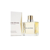 Céline Dion Edt 100ml D'origine