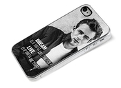 Générique - Iphone 4/4s-coque-rigide-the Icons-james Dean