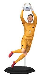 Myfigurine - 15 - Hugo Lloris - Art