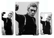 Steve Mcqueen Ipad Air Tablette Etui Coque Housse