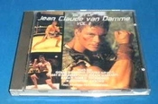 The Best Of Jean-claude Van Damme, Vol. 2