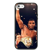 Mike Tyson Étui Pour Iphone 4/5s 5 c 6 6plus 6s 6splus, Iphone 6 6s