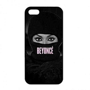 Beyonce Iphone 5 5s Coque Appealing Beyonce Coque, Beyonce Coque Iphone 5 5s Coque Hard Plastic Coque For Iphone 5 5s