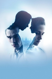 Equals - Kristen Stewart - Us Imported Movie Wall Poster Print - 30cm X 43cm Brand New