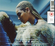 Lemonade - Cd+dvd