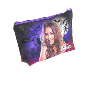 Trousse Chica Vampiro (maquillage Ou Autre)