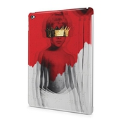 Rihanna Album Anti Cover Ipad Air 2 Hard Plastic Case Cover