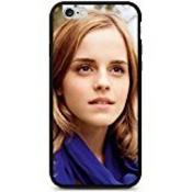 Coque Durable Protector Coque Cover With Emma Watson Hot Design For Coque Iphone 5/5s 6921901zi979224719i5s