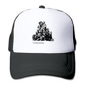 Xcarmen Black Kendrick Lamar'to Pimp A Butterfly' Is Really A Story Snapback Dad Hats Black