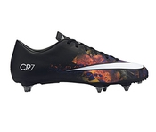 Nike Mercurial Victory V Cr Sg, Chaussures De Football Homme