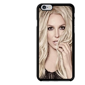 Britney Spears Me It Be Cas Coque Iphone 7 R2c5yo