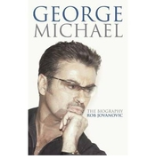 [(george Michael: The Biography)] [ By (author) Rob Jovanovic ] [april, 2009]