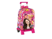 Trolley Soy Luna Grand Sac à Roulettes