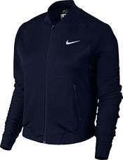 Nike Serena Williams Premier Veste Pour