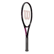 Blade 104 rose Serena Williams Manche 2 (4 1/4)