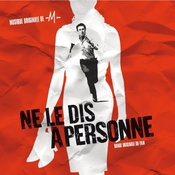 Ne Le Dis A Personne (tell No One) By M (aka Matthieu Chedid) (2007-06-11)