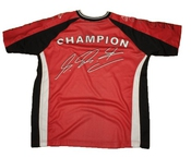 Top Formula One 1 michael Schumacher F1 nouveau. Soccer L