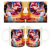 Katy Perry Part Of Me Tasse Mug