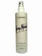 George Michael Care Spray (250 ml)