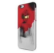 Rihanna Album Anti Cover Iphone 6, 6s Hard Plastic Case Cover