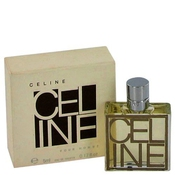 Celine Dion Sensational Eau De Toilette For Women 15ml By Celine Dion