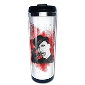 Marilyn Manson Travel Mug(tasses à Café)s Stainless Steel