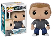 Funko - Pop Movies - Fast & Furious - Brian O'conner
