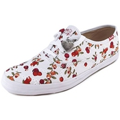 Keds Champion Taylor Swift Eyelet, Baskets Mode Femme