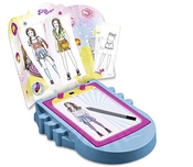 Ravensburger - 18651 - Fashion Designer Soy Luna
