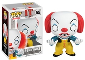 Funko - Pop Movies  - Pennywise