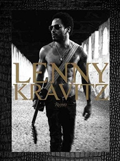 [lenny Kravitz] (by: Lenny Kravitz) [published: September, 2014]