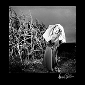Brian Griffin Official Photography - Kate Bush Album Cover 1982 Nun Women's Sweatshirt
