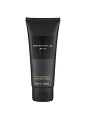 Cristiano Ronaldo Legacy After-shave Balm 100ml